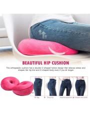 cushionTest1 Orthopedic Hip Cushion front-09