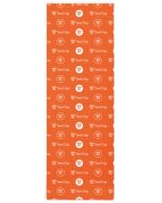 Yoga Mat Yoga Mat 24x70 (vertical) front