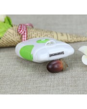 nail-trimmer Electric Nail Trimmer front-09