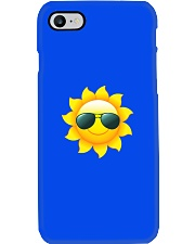 Sun Stuffs Phone Case thumbnail