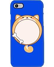 starsbulk Phone Case tile
