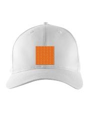 header-regression-test2-duplicate Embroidered Hat tile