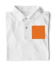 header-regression-test2-duplicate Classic Polo tile