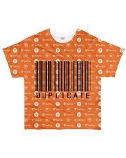 header-regression-test2-duplicate All-Over T-Shirt tile
