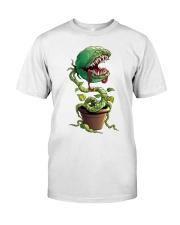chilakil-dup Classic T-Shirt tile