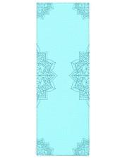 yoga-mats-01 Yoga Mat 24x70 (vertical) front