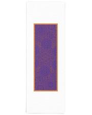 yoga-mat-dup-3 Yoga Mat 24x70 (vertical) front