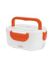 Reg25aug-ds Heated Lunchbox  tile