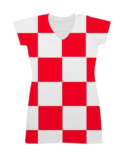 croatia flag croat croatian hrvat hrvatska