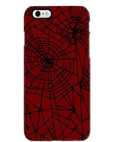 CS:GO Crimson Web Phone cases
