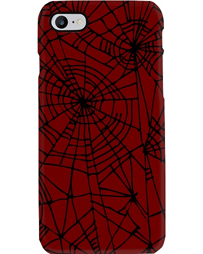 CS:GO Crimson Web Phone cases