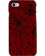 CS:GO Crimson Web Phone cases Phone Case i-phone-7-case