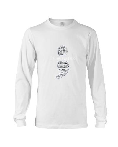 mental health t shirts depression shirt