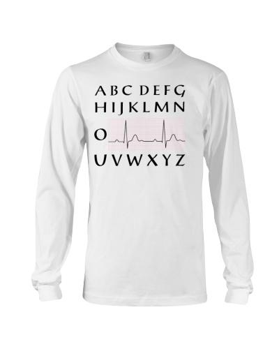 Nurse christmas shirt Nursing shirts