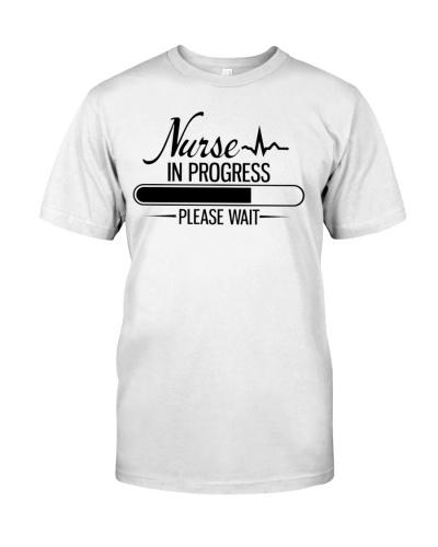 Nursing shirts nurse t shirts gifts for nurses