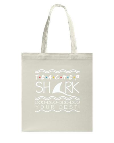 Teacher shark shirt teacher shirts teacher gifts