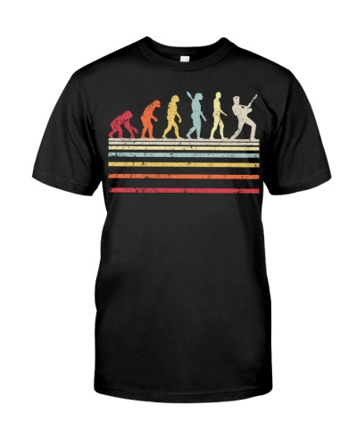 Guitar t shirts Funny tees Gifts for men