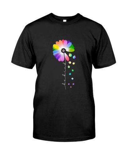 Teacher shirts teacher gifts gift ideas