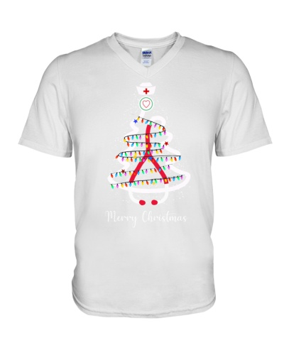 Gifts for nurses nursing shirts nurse t shirts