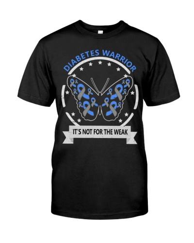 Diabetes shirts butterfly t shirt Graphic t shirts
