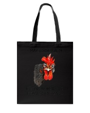 Only 14 today-LIMITED EDITION Tote Bag thumbnail
