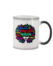 Melanted Magic Color Changing Mug thumbnail