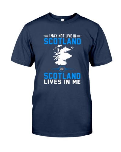 BUT SCOTLAND LIVES IN ME
