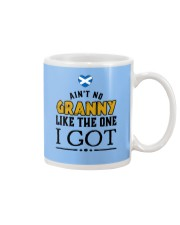 AIN'T NO GRANNY LIKE I GOT Mug thumbnail