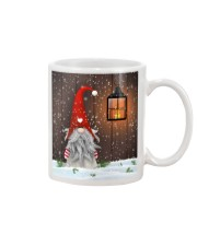 CUTE GNOME SCOTTISH Mug thumbnail
