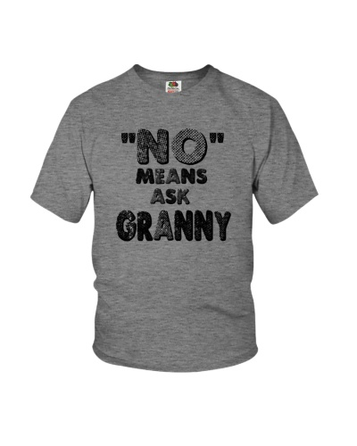 SCOTTISH GRANNY ASK