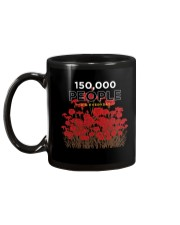 150k Mug back