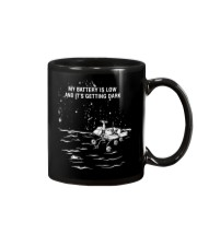 Lost Opportunity Mug front
