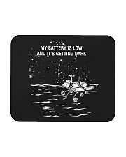 Lost Opportunity Mousepad thumbnail