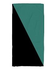 Egoist Flag Beach Towel thumbnail