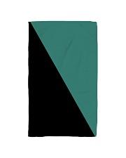 Egoist Flag Hand Towel thumbnail