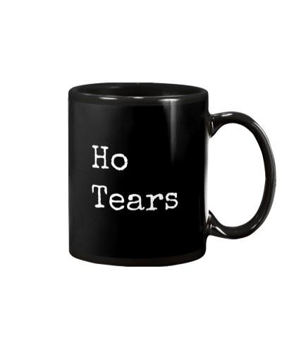 Ho Tears