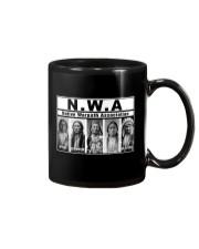 NATIVE WARPATH ASSOCIATION Mug thumbnail