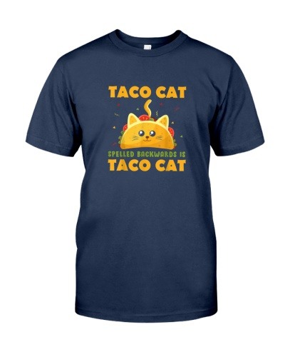 tacocat spelled backward is tacocat cinco de mayo