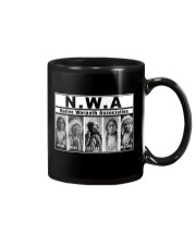 National Warpath Association Mug thumbnail
