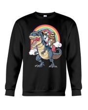 Sloth Limited Edition Crewneck Sweatshirt thumbnail