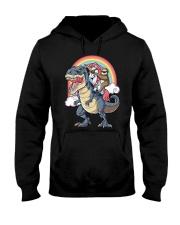 Sloth Limited Edition Hooded Sweatshirt thumbnail