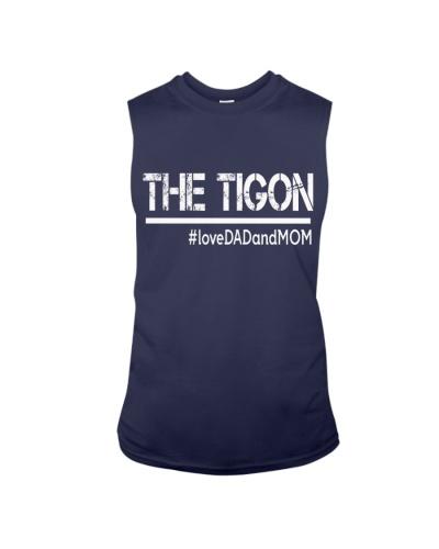 Limited-Edition-TIGON-FAMILY-BABY