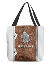 phonecase save motorcycle drag racing All-Over Tote tile