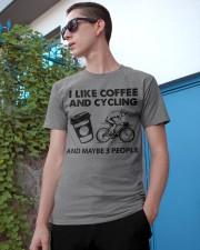 like-coffee-cycling Classic T-Shirt apparel-classic-tshirt-lifestyle-17