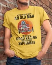 09 dragrc-olm Classic T-Shirt apparel-classic-tshirt-lifestyle-26