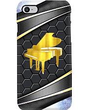 Phonecase Piano Phone Case i-phone-8-case