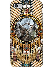 Native American Phonecase Phone Case i-phone-8-case