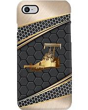 Drag racing Phonecase 4 Phone Case i-phone-8-case