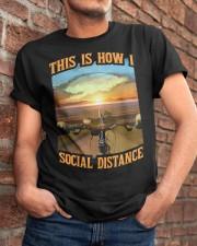 78 Classic T-Shirt apparel-classic-tshirt-lifestyle-26