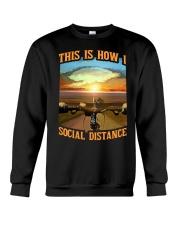 78 Crewneck Sweatshirt tile